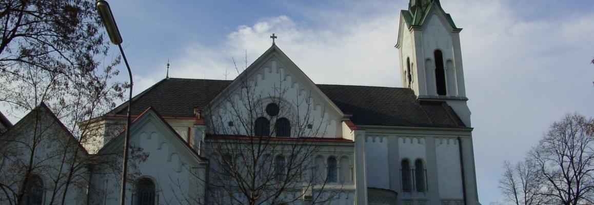 Erloeserkirche-Liesing